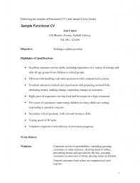 resume career goal examples resume career goals and objectives resume career goal examples cover letter resume sample waiter cover letter waiter sample how write