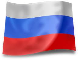 Kuvahaun tulos haulle russia