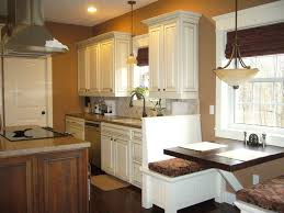 kitchen colors white cabinets black what color white to paint kitchen cabinets