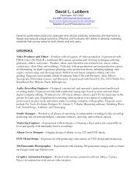 professional writereditor resume resume editing linkedin happytom co lance writereditor resume samples sample resume of technical lance writer resume