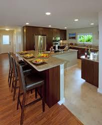 orange bar stools kitchen tropical amazing ideas with kitchen cabinets kitchen remodel amazing 3 kitchen lighting