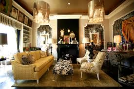 hollywood glamour decor bedroom glam decorating ideas