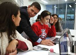 more arizona college students getting degrees that lead to jobs popular ua degrees