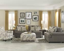 fascinating craftsman living room chairs furniture: full size of living roomluxury home interior decorating arabic house dubai arabian living room