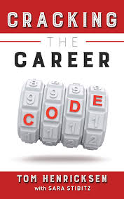 cheap exciting career options exciting career options deals cracking the career code the guide to understanding your options after high school
