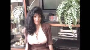 sandra ellis abusive corrupt justice of the peace dallas tx sandra ellis abusive corrupt justice of the peace dallas tx part 3 wmv