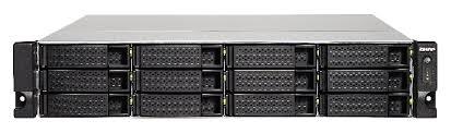 <b>QNAP TS</b>-1232XU | <b>QNAPWorks</b>.com