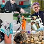 Гражданское право части 1 и 2 конспект лекций беленков р