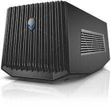 <b>Alienware</b> Graphics Amplifier | <b>Dell</b> USA