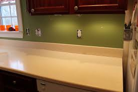 kitchen cabinets contact paper home