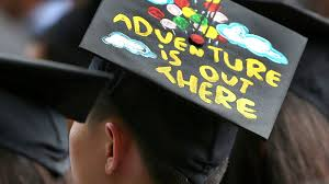 most important thing you can do after graduation doesn t require a job the most important thing you can do after graduation doesn t require a job