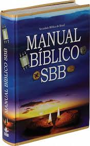 Resultado de imagem para IMAGENS DA BÍBLIA