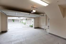 Image result for new garage door installed