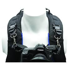 Camera <b>Support Straps</b> V2.0 • <b>Think Tank</b> Photo