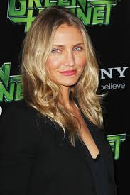 Cameron-The-Green-Hornet-Paris-Photocall-cameron-diaz-. Name. Cameron Diaz. Birthdate. August 30, 1972. Birthplace. San Diego, CA. Character. Lenore Case - Cameron-The-Green-Hornet-Paris-Photocall-cameron-diaz-17622846-1267-1900