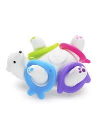 <b>Игрушка для ванны</b> Arctic MUNCHKIN 8971593 в интернет ...