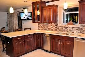 How Reface Kitchen Cabinets Refacing Kitchen Cabinets Yourself Resurface Kitchen Cabinets