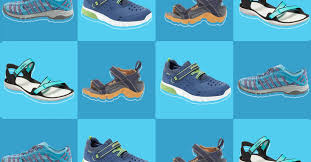 18 Quick-Drying <b>Water Shoes</b> for Women, Men, and Kids ...