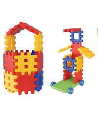 <b>Конструктор Miniature</b>, <b>36</b> деталей, в подарочной коробке от ...