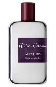 <b>Atelier Cologne Silver Iris</b> Cologne Absolue | Nordstrom