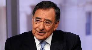 Leon Panetta is pictured. | AP Photo. Panetta had long been rumored to be the front-runner for the defense secretary post. | AP Photo Close - 110427_leon_panetta_328_ap
