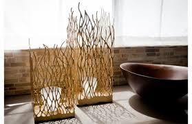 bamboo house interior design entrancing decoration architecture is like bamboo house interior design bamboo design furniture