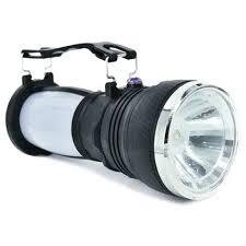Туристические <b>фонари</b> - купить туристический <b>фонарь в</b> Москве ...