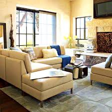 furnitureexquisite living room colour schemes tan sofa home decor beige sectional ideas couch leather beige sectional living room