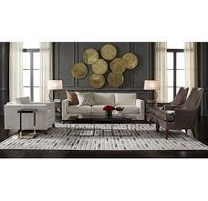 Wall Art Sets For Living Room Circle Wall Art Set Of 4