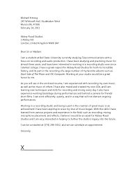 Amazing Template What Should You Put In A Cover Letter Good     BlueSkySearch com