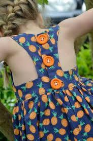 264 лучших изображения доски «Детские платья» за 2018 ...