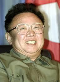 Kim Jong-il Death - kim-jong-il-death