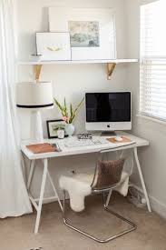 1000 ideas about cute desk chair on pinterest desk chairs cute desk and draw knobs chic vintage home office desk cute