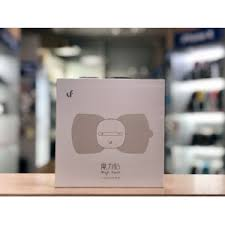 <b>Массажер Xiaomi LeFan</b> Magic Touch Cool купить в Самаре