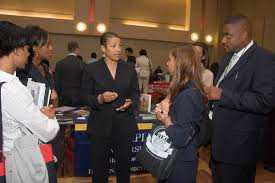 attention future black lawyers the only national black pre law students engaged in discussion law school representative