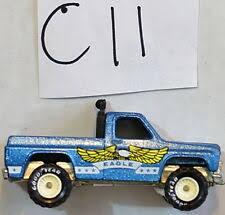<b>Игрушка Mattel</b> пикап литье и автомобиля | eBay