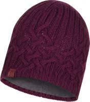 <b>Шапка Buff Knitted</b> & Polar, цвет: разноцветный. 117844.403.10.00 ...