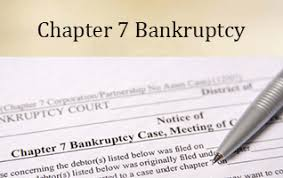 Image result for bankruptcy forms
