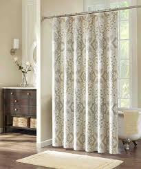 room curtains catalog luxury designs: exclusive idea shower curtain bathroom set fingerhut sets luxury green complete with cheap designer