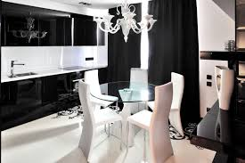 interior design room decor ideas architectural interior design decorating decorations fascinating black and white fireplace with all black furniture