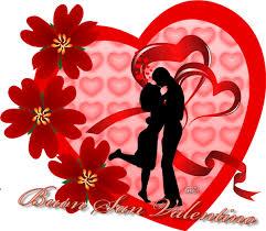 Risultati immagini per san valentino foto