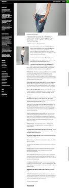 press style by naz naz interviewed by fashion blog glamniac how i became a fashion stylist