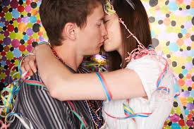 tipsfromtia com Kissing TipsfromTia com