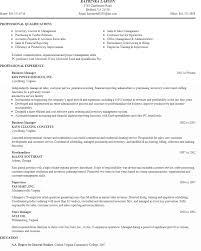resume sign up resume sign up 2706