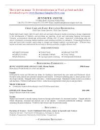 skills caregivers resume cipanewsletter pdf resume for caregivers 3 2mb