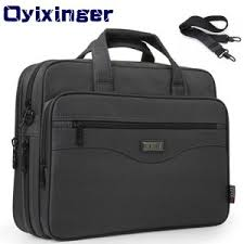 #024a68 Free Shipping On Briefcases And More (Hot Price ...