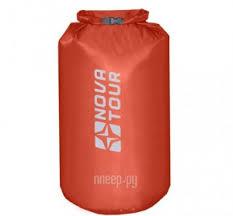 Купить Nova Tour Лайтпак 20 Red 96023-001-00 / 96023-137-00 ...