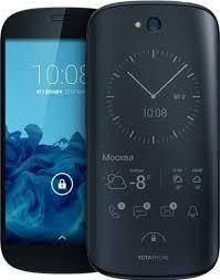 Отзывы о Yota YotaPhone 2 (черный) - отзывы о мобильном ...