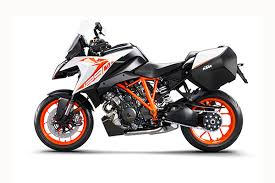 Rider's Guide to <b>New</b>/Updated Street <b>Motorcycles</b> for <b>2019</b>