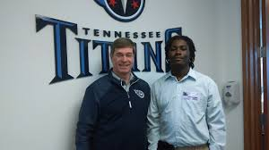 academies of nashville archives page 4 of 29 the academies of my is chris and i go to maplewood high school recently i was given the amazing opportunity to job shadow the general manager of the tennessee titans
